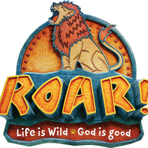 VBS Registration